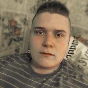 Денис Охлопков, 25, г.Ковров