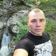 Дмитрий Алещанов, 31, г.Лабинск