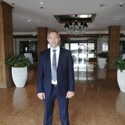 Аркадий, 37, г.Сочи