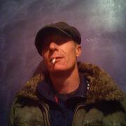 Андрей, 37, г.Алейск
