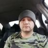 Джаха, 31, г.Москва