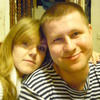 Александр Сурмин, 32, г.Харовск