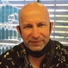 Ildar, 47, Ufa