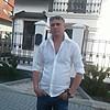 serghei, 42, г.Вена