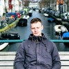 Андрей, 26, г.Вроцлав