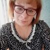 Татьяна Кон, 39, г.Балаково