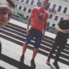 Сергій, 18, г.Тбилиси
