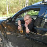 Николай, 35, г.Лосино-Петровский