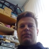 Антон, 41, г.Камень-на-Оби