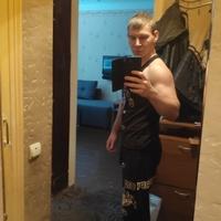 Андрей, 27 лет, Лев, Рига