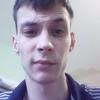 Илья, 21, г.Биробиджан
