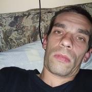 Андрей, 28, г.Алушта