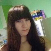 татьяна, 24, г.Богородицк
