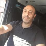 ara 47 Ереван