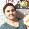 Валентина, 46, г.Витебск