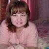 РЫЖИК, 32, г.Магнитогорск