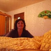 Наталья, 47, г.Чунский