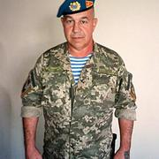Александр 56 Новомосковск