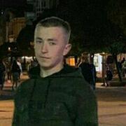 Андрій 21 Київ