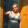 Марина, 44, г.Воскресенское