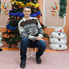 Виталий, 42, г.Сороки