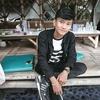 sigit, 24, г.Джакарта