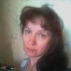 Лариса Шалимова, 51, г.Партизанск