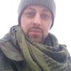Andrej, 35, г.Ансбах