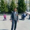 динар, 47, г.Казань