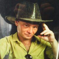 Евгений, 48 лет, Весы, Самара