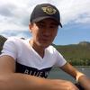 Ризабек, 28, г.Астана