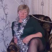 Татьяна, 42, г.Упорово