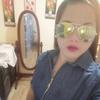 Jelly Ramos, 25, г.Манила