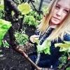 Анастасія, 17, г.Покровское