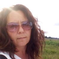 ольга, 47 лет, Водолей, Щелково