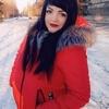 Julia, 23, г.Кривой Рог