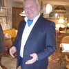 Алекс, 60, г.Калининград