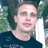 Владимир, 42, г.Красноперекопск