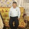 александр, 62, г.Тамбов