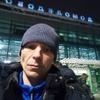 Джека, 33, г.Павлодар