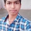Maulik Suthar, 20, Ahmedabad