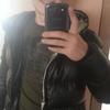 Ствнислав, 27, г.Набережные Челны