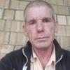 Игорь, 50, г.Ярославль