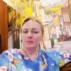Дарья, 44, г.Подольск