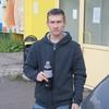 Павел, 27, г.Великий Новгород (Новгород)