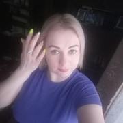 Диана, 35, г.Выкса
