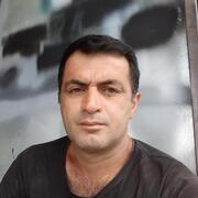 мамед 30 Баку