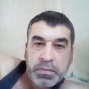 Izzat, 44, г.Ногинск