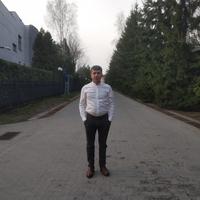 Миша, 35 лет, Близнецы, Москва