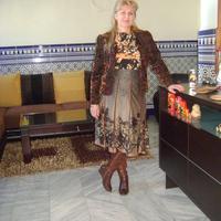 jeanne, 65 лет, Козерог, Минск